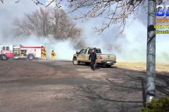20-acre-fire-threatens-homes-and